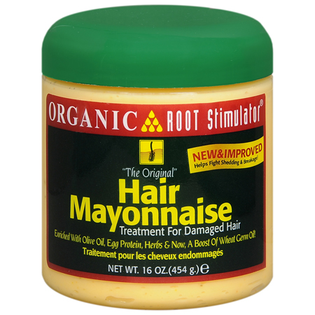 Read about homemade hair conditioner, hair care treatment and healthy hair